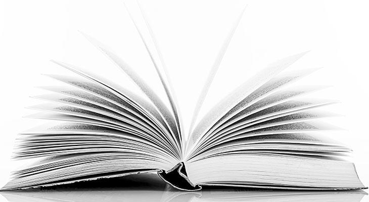 Teil 6 - Ausbildung durchführen: Methoden der handlungsorientierten Ausbildung