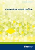 Bankkaufmann/ Bankkauffrau