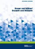 Umsetzungshilfe: Brauer/-in und Mälzer/-in