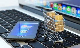 Erklärvideo zum neuen Ausbildungsberuf für Kaufleute im E-Commerce