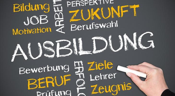 Neue Wege oder Irrwege für den Ausbildungsmarkt?