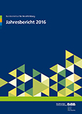 BIBB Jahresbericht 2016