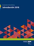 BIBB-Jahresbericht 2018