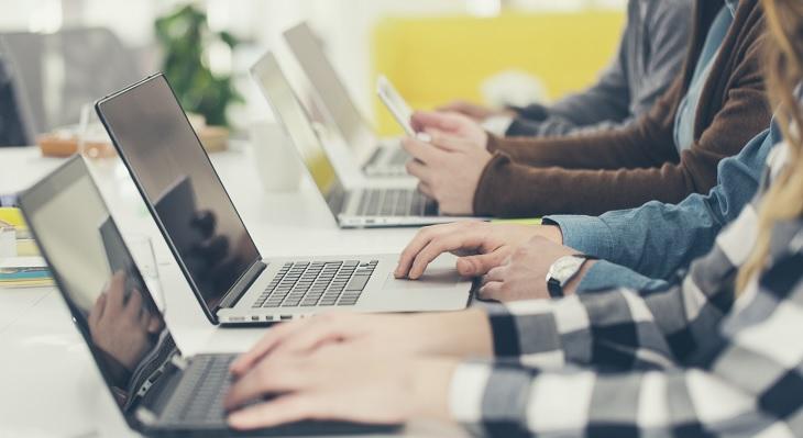 Digitale Medien in der Berufsschule
