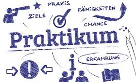 Checklisten Schülerbetriebspraktikum veröffentlicht