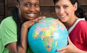 Bundeswettbewerb Fremdsprachen: Jetzt bewerben für Team Beruf!