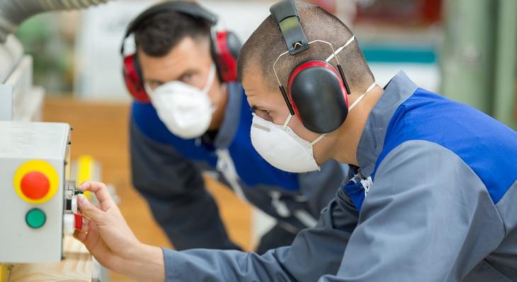 DIHK stellt 10-Punkte-Programm zur Sicherung der Ausbildung in der Corona-Pandemie vor