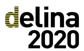 Bewerbungsphase für Innovationspreis für digitale Bildung delina 2020 gestartet