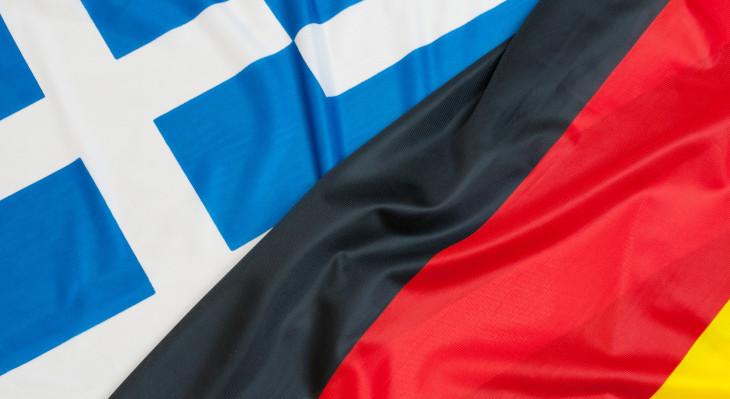 Berufliche Bildungszusammenarbeit mit Griechenland stärken