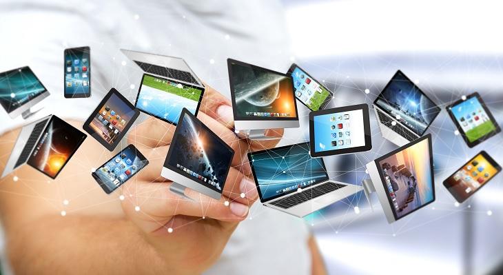 Berufsschulen brauchen Digitalpakt-Gelder am dringendsten