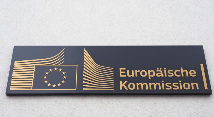 Ökologische Nachhaltigkeit: EU-Konsultation im Bereich allgemeine und berufliche Bildung