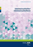 Edelsteinschleifer/ Edelsteinschleiferin
