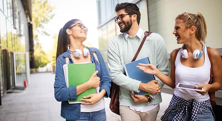 Enquete-Kommission Berufliche Bildung: Wie die junge Generation in puncto Beruf tickt