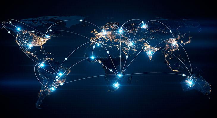 Enquete-Kommission Berufliche Bildung: Aus ausländischen Erfahrungen lernen