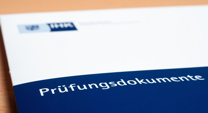 Enquete-Kommission Berufliche Bildung: Modernisierung des Prüfungswesens