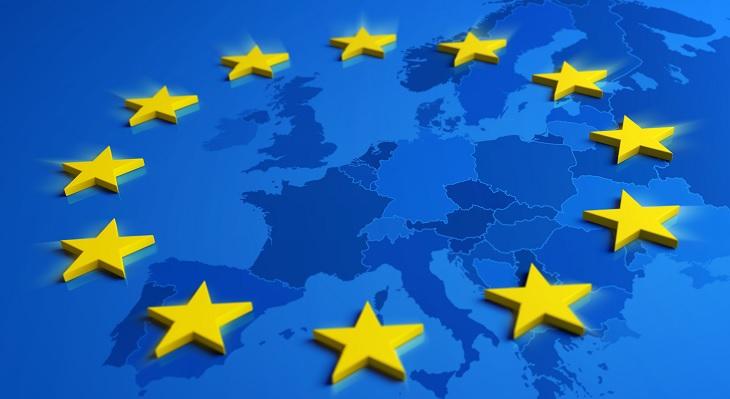 Osnabrücker Erklärung: EU bringt hochwertige Berufsbildung voran