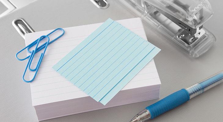 Büromanagementausbildung – Erste Ergebnisse einer Evaluierung