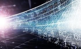 Neue BMBF-Förderrichtlinie zur Gestaltung von Bildungsprozessen unter den Bedingungen des digitalen Wandels veröffentlicht