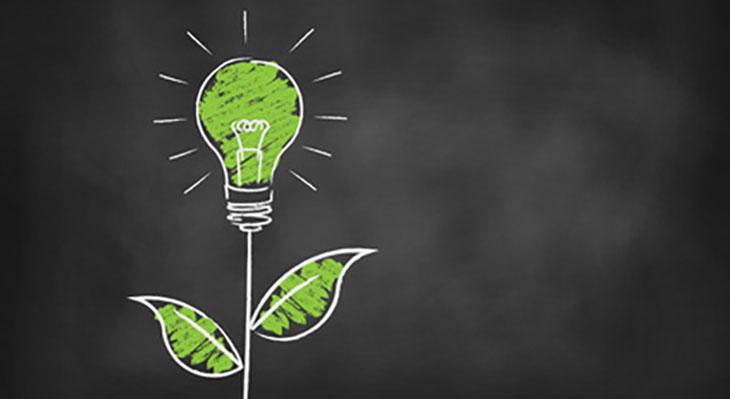 Nachhaltige Berufsbildung – konkret und praxisnah!