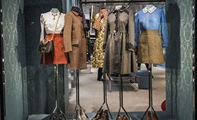 Nachhaltiges Wirtschaften in der Mode