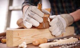 Leistungswettbewerb des Deutschen Handwerks: Bundessieger ausgezeichnet