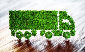 Nachhaltigkeit in der kaufmännischen Ausbildung leicht gemacht?