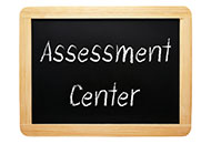 Assessmentcenter in der Berufsausbildung