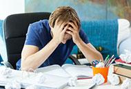 Lernschwierigkeiten und Verhaltensauffälligkeiten
