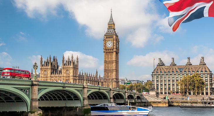 Nach BREXIT: AusbildungWeltweit fördert Aufenthalte im Vereinigten Königreich
