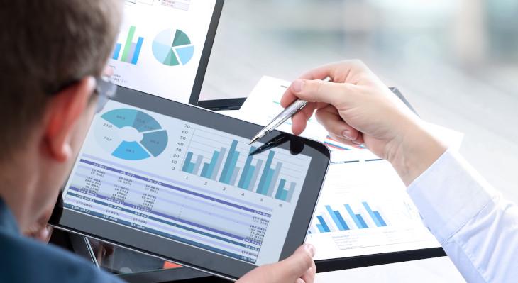 KfW Research: Jedes vierte Ausbildungsunternehmen stellt 2020 weniger Auszubildende ein