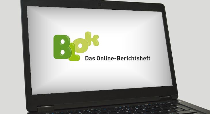 Online-Workshop BLok