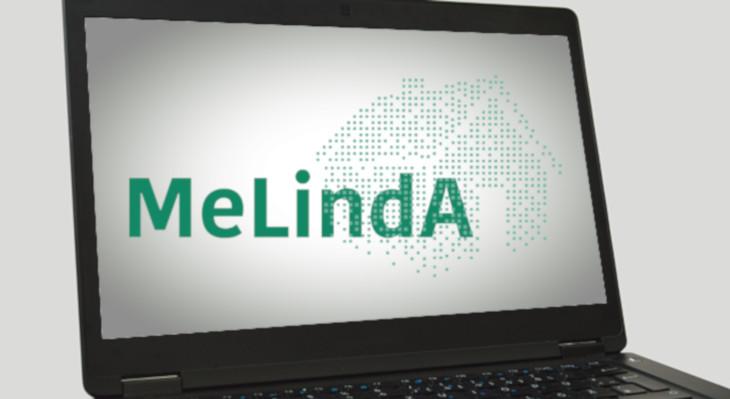 Roadshow-Online: Workshop MELINDA am 8. Juli 2021