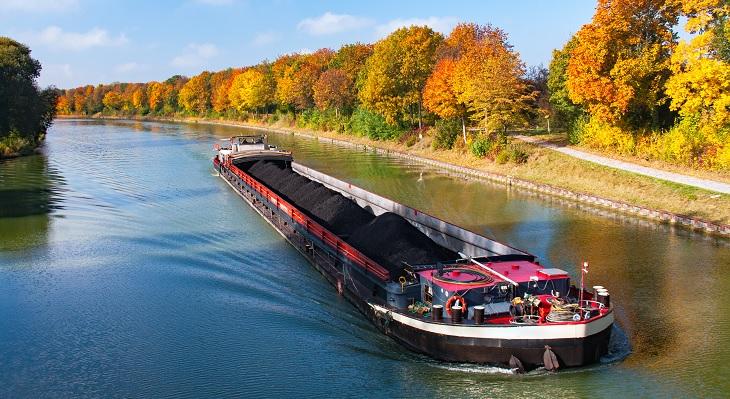 Schifffahrtsberufe: EU-Richtlinie bedingt Veränderung - Neuordnung gestartet