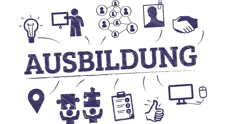 Studie untersucht Ausbildungsqualität in den größten deutschen Unternehmen