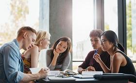 Studienabbrecher beginnen häufig eine Berufsausbildung