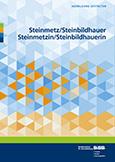 Steinmetz/ Steinbildhauer