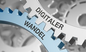 Jetzt noch teilnehmen! - Onlinebefragung zu Digitalisierung und Berufsbildung
