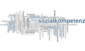 BMWi fördert Praxisprojekte zur Erhöhung der Sozialkompetenz in der Ausbildung