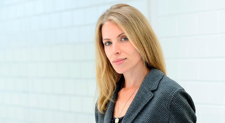 """Interview mit Melanie Schütt – Projektleiterin des Projekts """"Digi-BacK"""""""