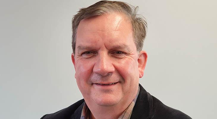 "Interview mit Ralf Marohn – Leiter des Projekts ""ProMech-I"""
