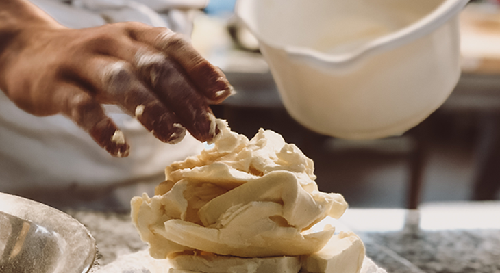 #digibacK – ein Instagram-Auftritt, der Appetit macht