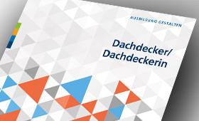 Ausbildung gestalten: BIBB-Umsetzungshilfen in neuer, nutzerfreundlicher Erscheinungsform erhältlich