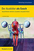 Der Ausbilder als Coach