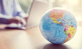 Ausbildung Weltweit - neues BMBF-Pilotprojekt für weltweite Auslandsaufenthalte in der Berufsbildung