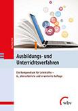 Ausbildungs- und Unterrichtsverfahren