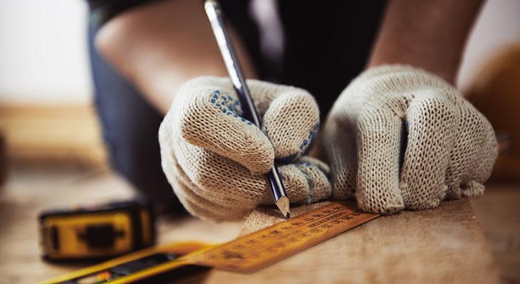 """Stärkung der betrieblichen Berufsausbildung: Bundesprogramm """"Ausbildungsplätze sichern"""" wird verlängert und verbessert"""