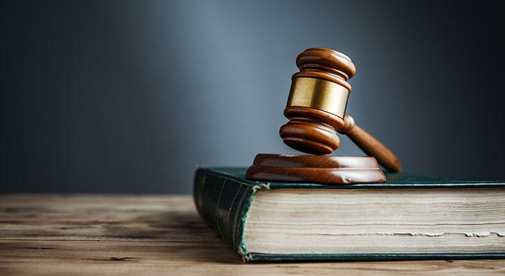 BAG-Urteil: Kürzung der Ausbildungsvergütung bei Teilzeit ist zulässig