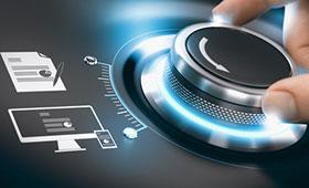 Berufsbildung 4.0 - Zukunftschancen durch Digitalisierung