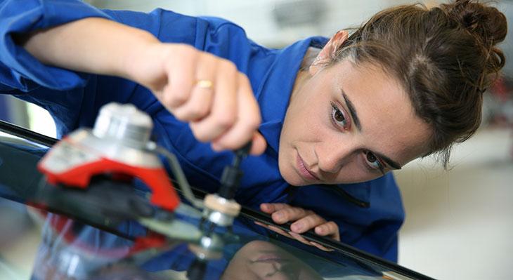 Berufsbildungsbericht 2021 und Datenreport veröffentlicht