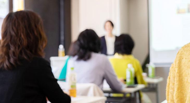 Schulöffnungen: BvLB fordert klare Mindeststandards für den Gesundheitsschutz